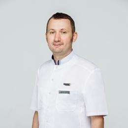 Чудинов Алексей Николаевич